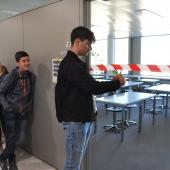 2017_1-Schultag_2017-10-16 (164)
