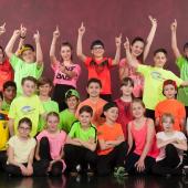 Bild School Dance Award2