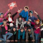 Bild School Dance Award4