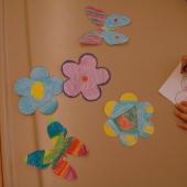 Frühlingsanlass Allmend (5)