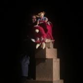 theaterbesuch2