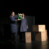 theaterbesuch5