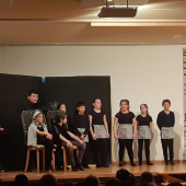 Manuela Theater 2