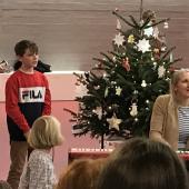 Weihnachten (2)