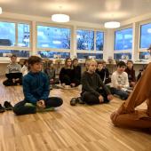 Meditation (11)