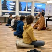 Meditation (12)
