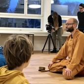 Meditation (14)