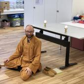 Meditation (3)