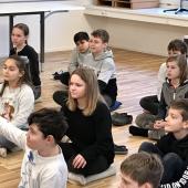 Meditation (6)