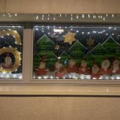 2_Fenster Kindergarten