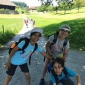 Schulreise 3b (7)