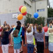 Schulstart Hofmatt (6)