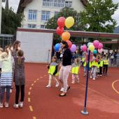 Schulstart Hofmatt (7)