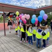 Schulstart Hofmatt (9)